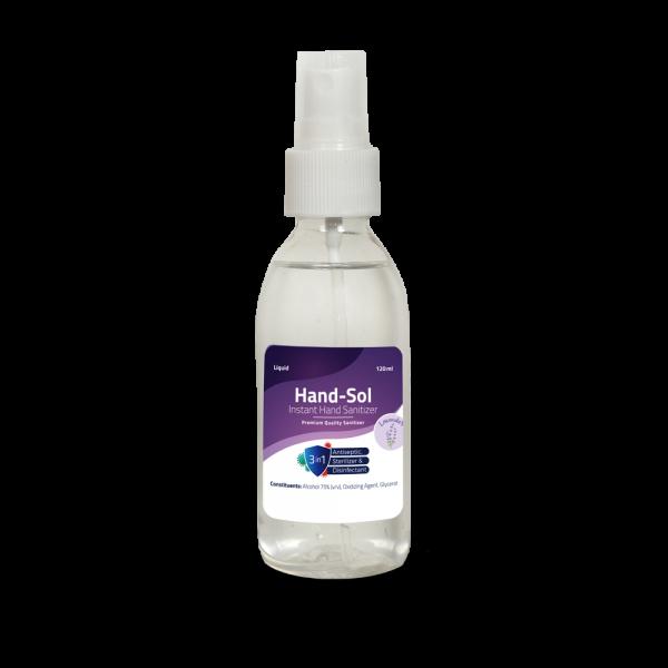 Hand-Sol-Lavender
